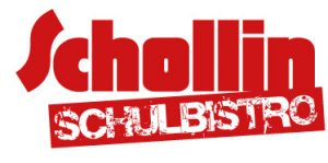schollin-logo