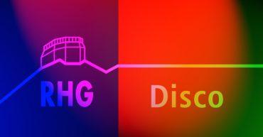 rhg-disco