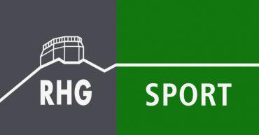 rhg-sport