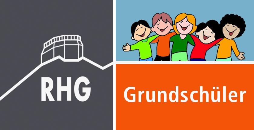 rhg-grundschueler-3
