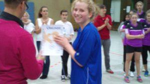stadtmeisterschaften-10