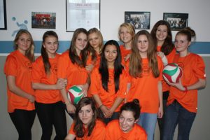 stadtmeisterschaften-4