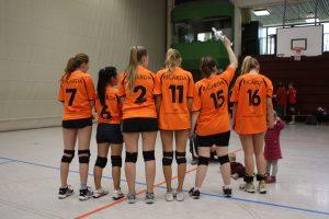 stadtmeisterschaften-6