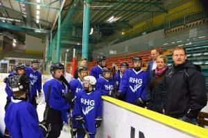 eishockey-3