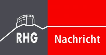 rhg-nachricht-rot