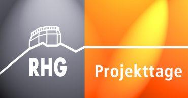 rhg-projekttage-spot-orange