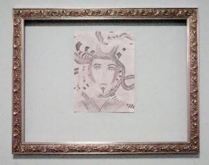 medusa-1
