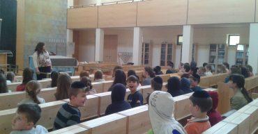 synagoge-7-header