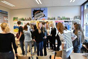nl-austausch-2