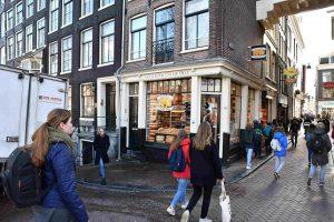 nl-austausch-3