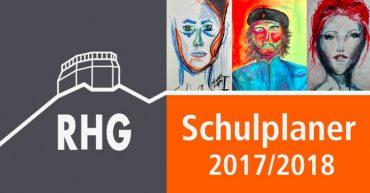 info_schulplaner_2017