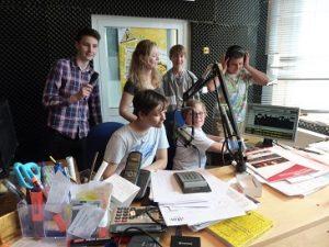 radio-ag_klein
