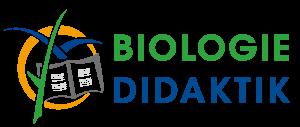 biologie-didaktik-bunt