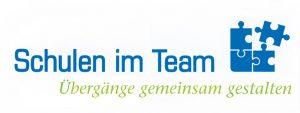 schulen-im-team-2