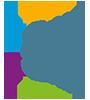 lesepunkte_logo
