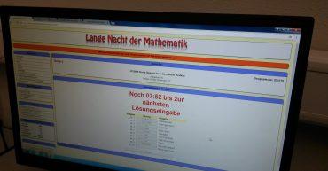 lange-nacht-der-mathematik-1