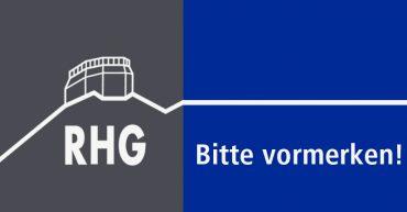 rhg-bitte-vormerken-2