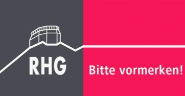 rhg-bitte-vormerken