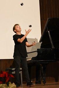 talentshow-11