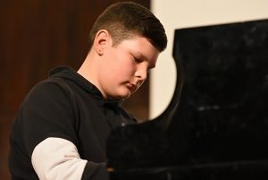 talentshow-5
