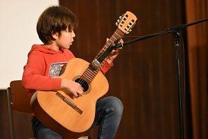 talentshow-8