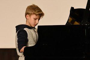 talentshow-9