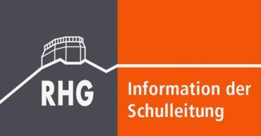 information-der-schulleitung
