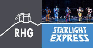 starlightexpress