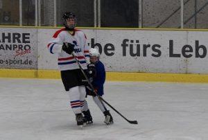 eishockey_schu-1