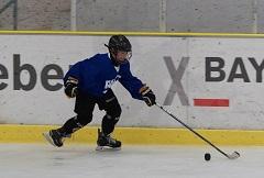eishockey_schu-2