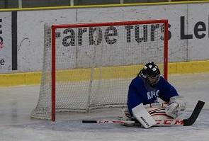 eishockey_schu-4