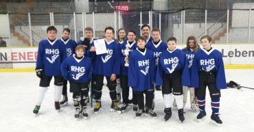 eishockey_schu-7