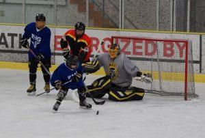eishockey_schu-8