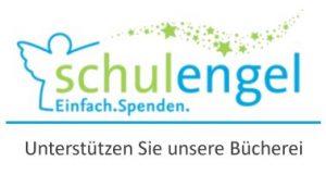 schulenegel_klein