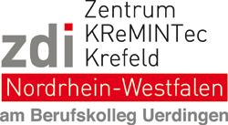 Kremintec-logo