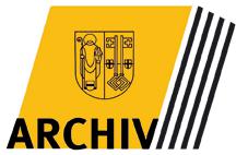 archiv-logo