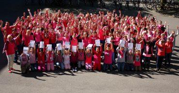 Pink-Shirt-Day1