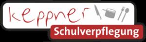 logo_keppner_schulverpflegung