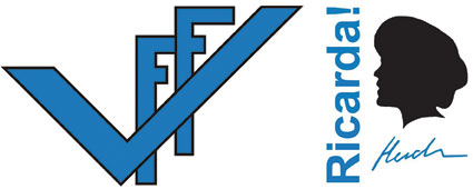 vff-ricarda-logo2015