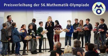 mathe-olympiade-12-12-16