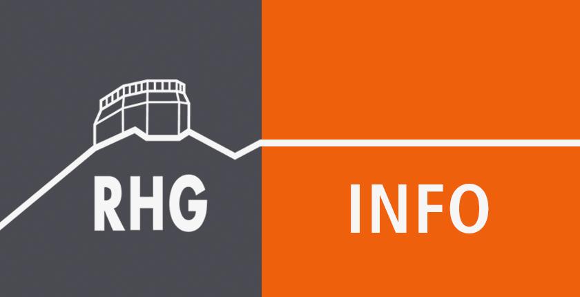 rhg-info