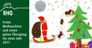 rhg-weihnachten-homepageformat
