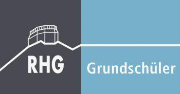 rhg-grundschueler-1