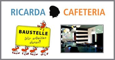 renovierung_cafeteria_gross