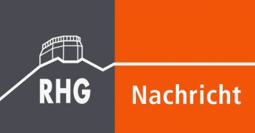 rhg-nachricht-orange