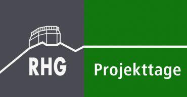 rhg-projekttage-gruen