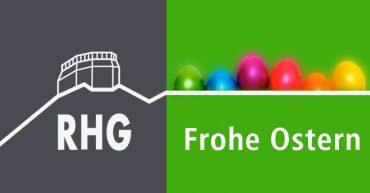 rhg-ostern-gruen