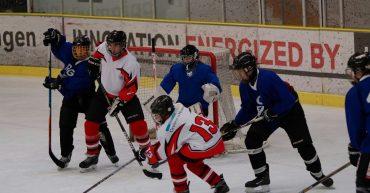 eishockey-5-header