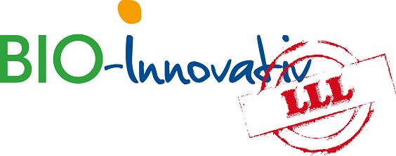 Bio-Innovativ-_klein