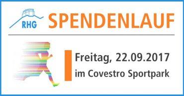 spendenlauf_gross